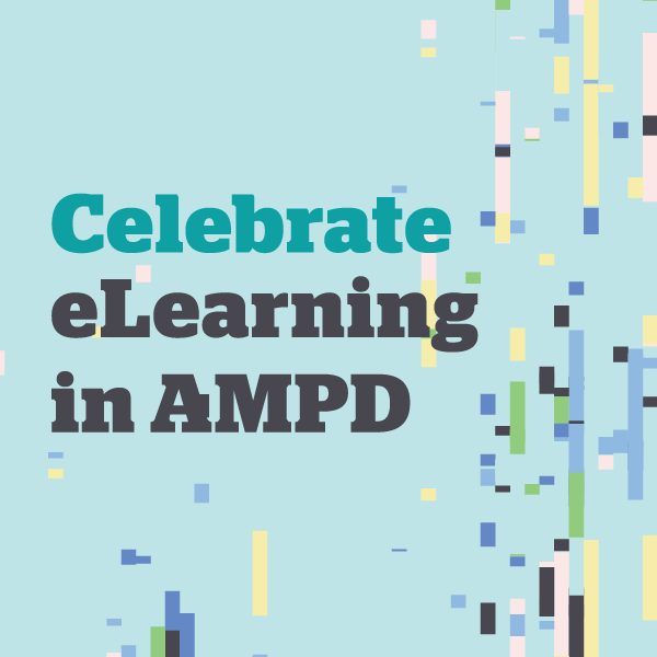 celebrateeLearninginAMPD