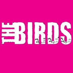<em>The Birds</em> – A Collaborative Interdisciplinary Performance @ Sandra Faire & Ivan Fecan Theatre, Accolade East Building, York University |  |  |