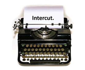 Intercut: Staged Readings of Original Screenplays @  |  |