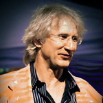 "Public Talk: Alan Macy on ""Bioinformatics and the Human-Computer Interface"" @ Transmedia Lab - Accolade West 103 