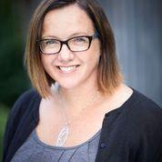 Bridget Cauthery profile image