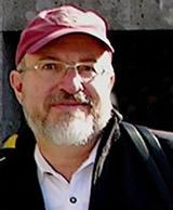Seth Feldman