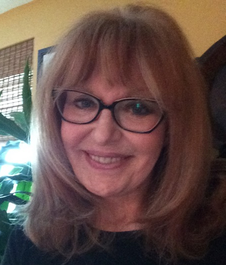 Marie Rickard profile image