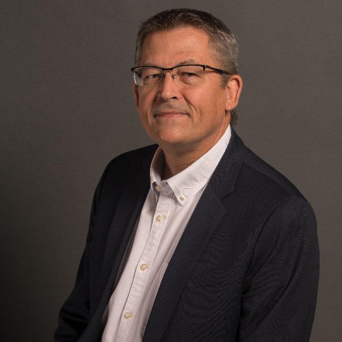 William Thomas profile image