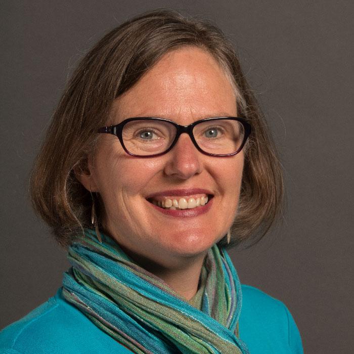 Sherry Johnson profile image