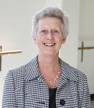 Norma Sue Fisher-Stitt profile image