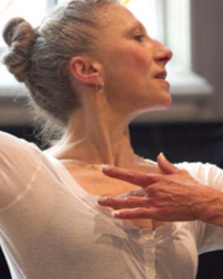 Helen Jones profile image