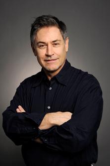 Howard Wiseman