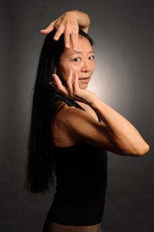 Keiko Kitano Thomson