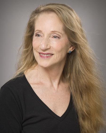 Donna Krasnow profile image