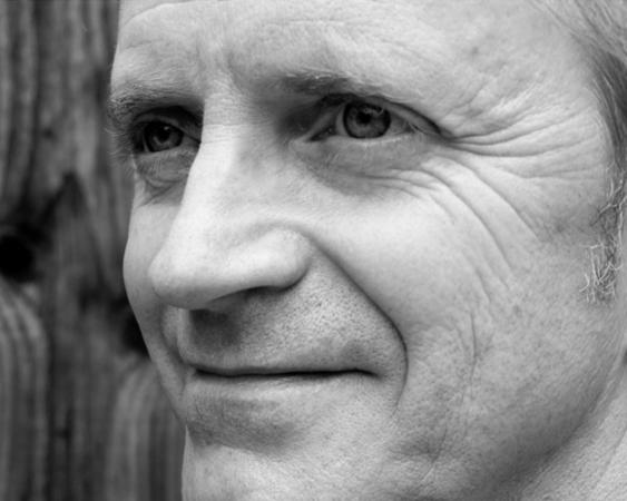 William Mackwood profile image