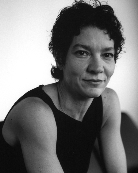 Julia Sasso