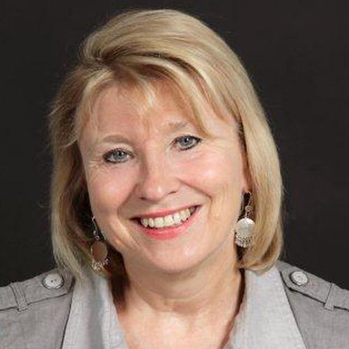 Stephanie Bogle