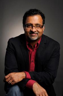 Sundar Viswanathan