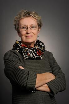 Teresa Przybylski