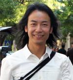 Yam Lau