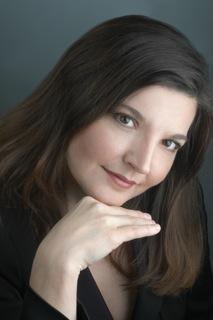 Lisette Canton