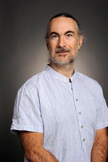 Don Sinclair profile image