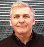 Michel Daigneault