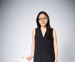 Taien Ng-Chan receives a City of Hamilton Art Award