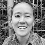Heidi Chan