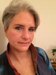 Erika Batdorf headshot