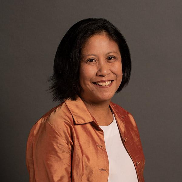 Susan Lee