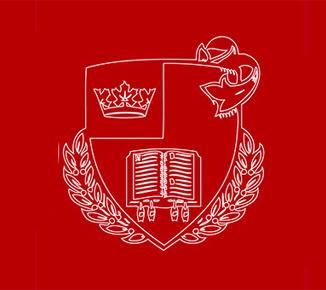 Royal Society of Canada logo