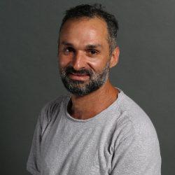 Tammer El-Sheikh