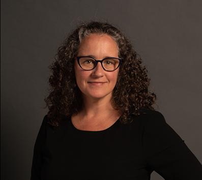 Angela Norwood profile image