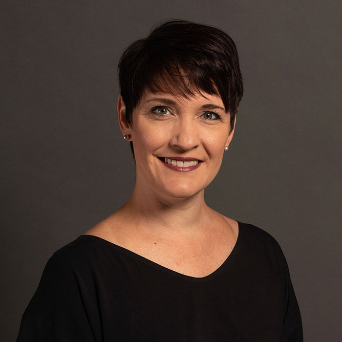 Tanya Berg profile image
