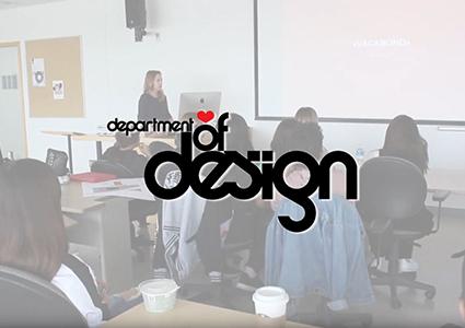 Discover more Design