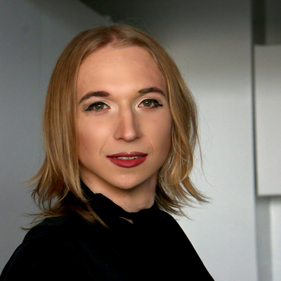 Alomar Kocur profile image
