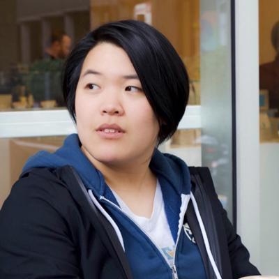 Elsie Ng