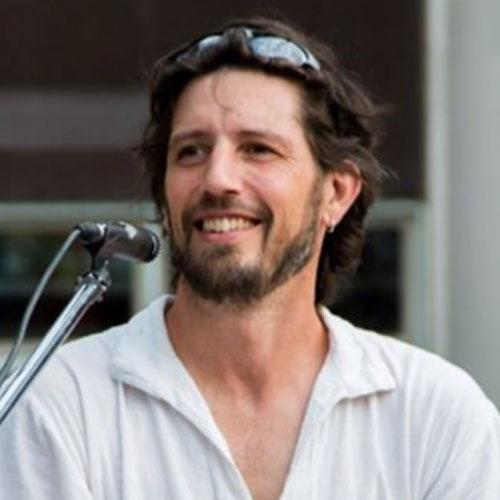 Larry K. Graves profile image