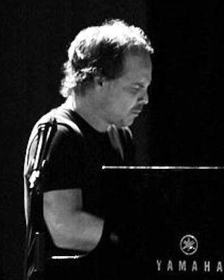 Stephen Koven