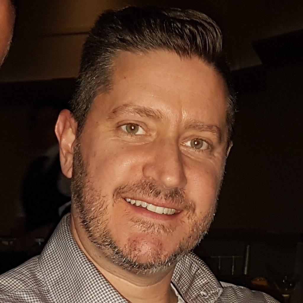 Loris Dotto profile image