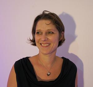 Jane Tingley profile image