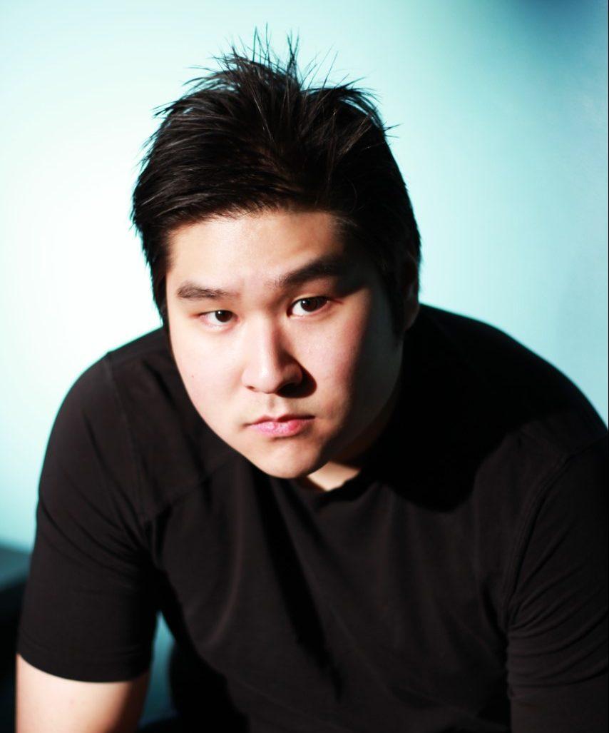 Samuel Chang profile image
