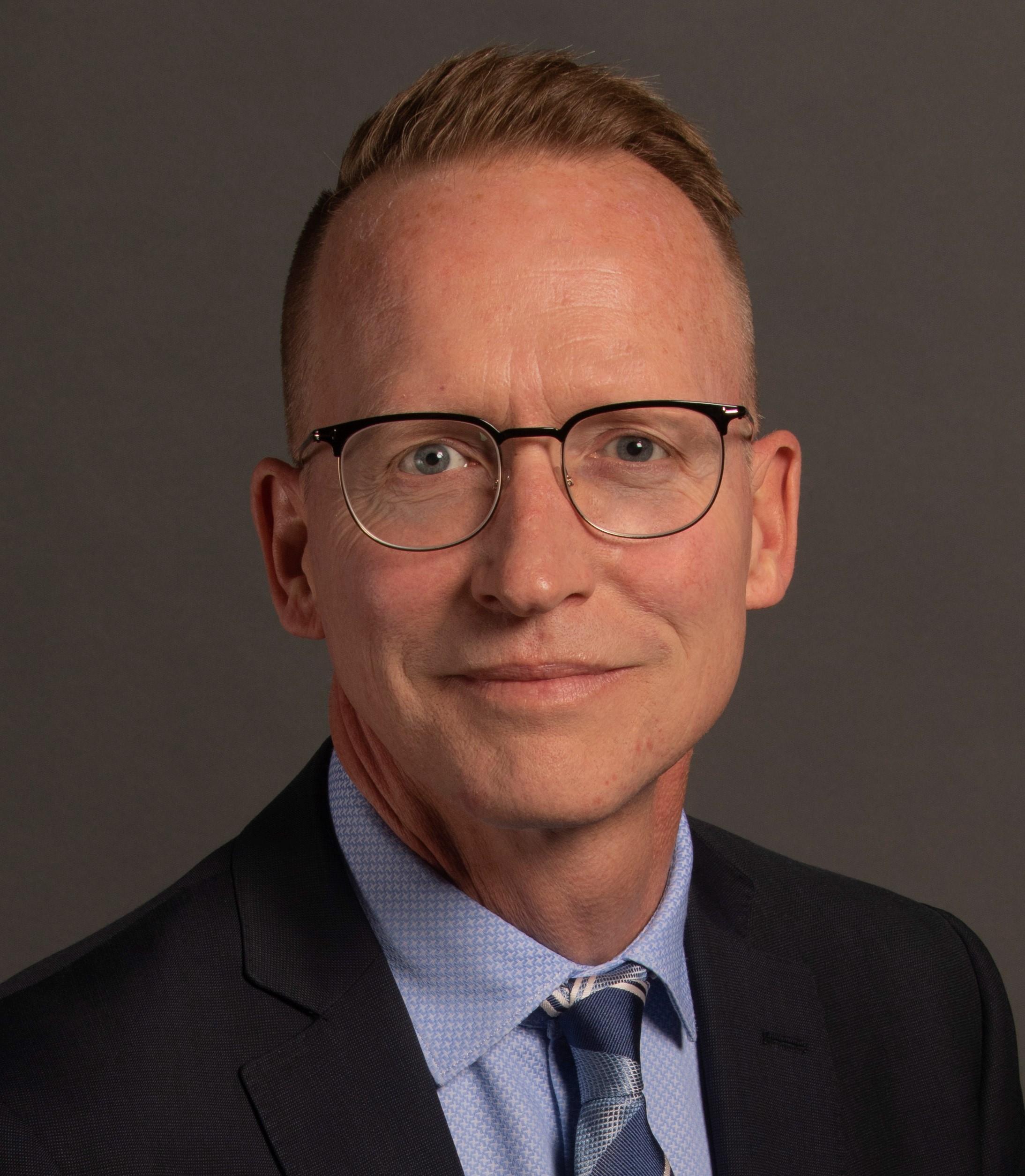 Len Milley profile image