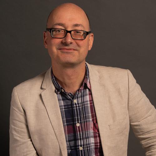 James Pratt profile image