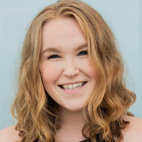 Sadie Cahill profile image