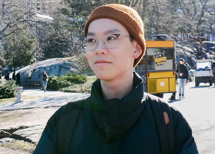 Jan Hao Ly