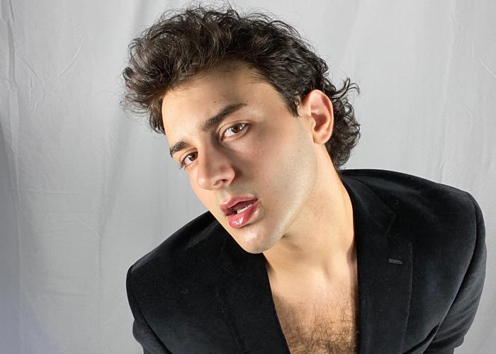 Nikolas Papastathopoulos