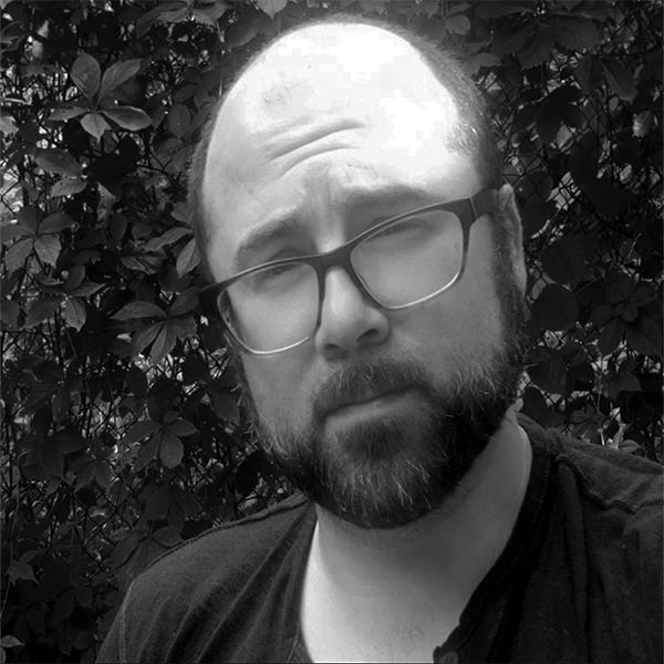 Morgan Fics profile image