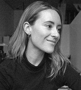 Nicole Beno