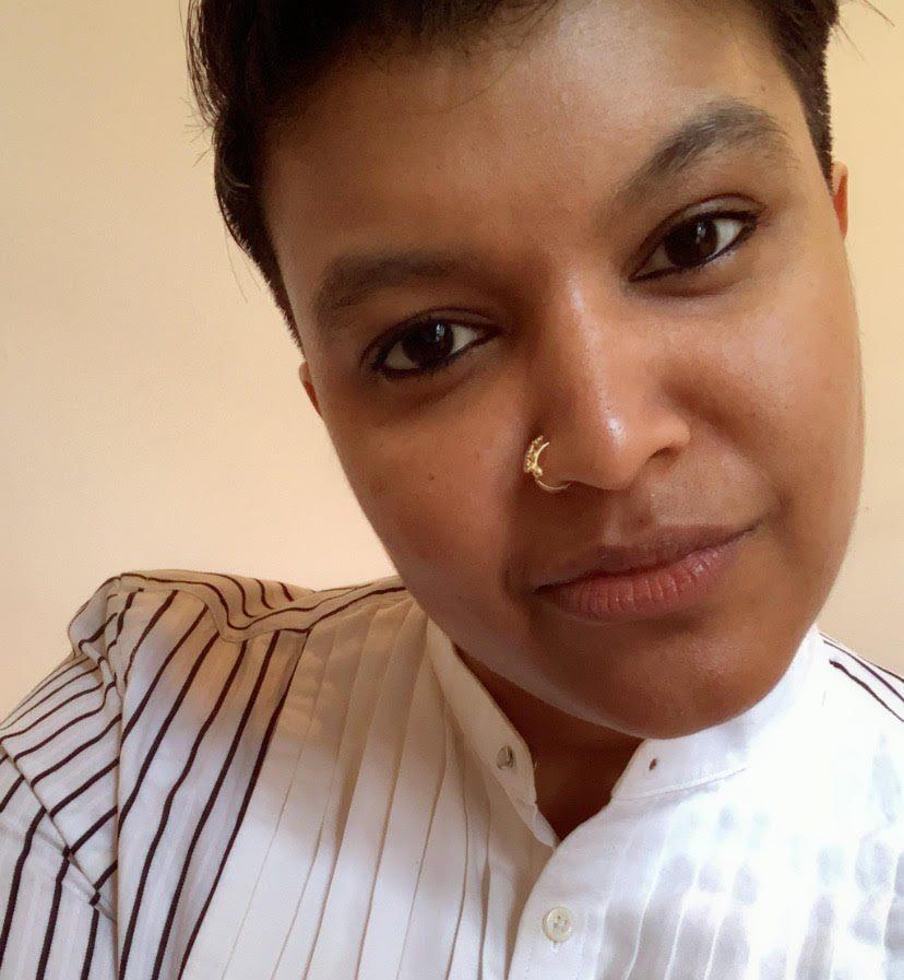 Natasha Bissonauth profile image
